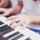 Programas de Clases de instrumento, Colegio de Música Medellín