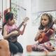 Programas de Formación musical, Colegio de Música Medellín